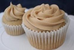 """B"" Sweet Cupcakes"