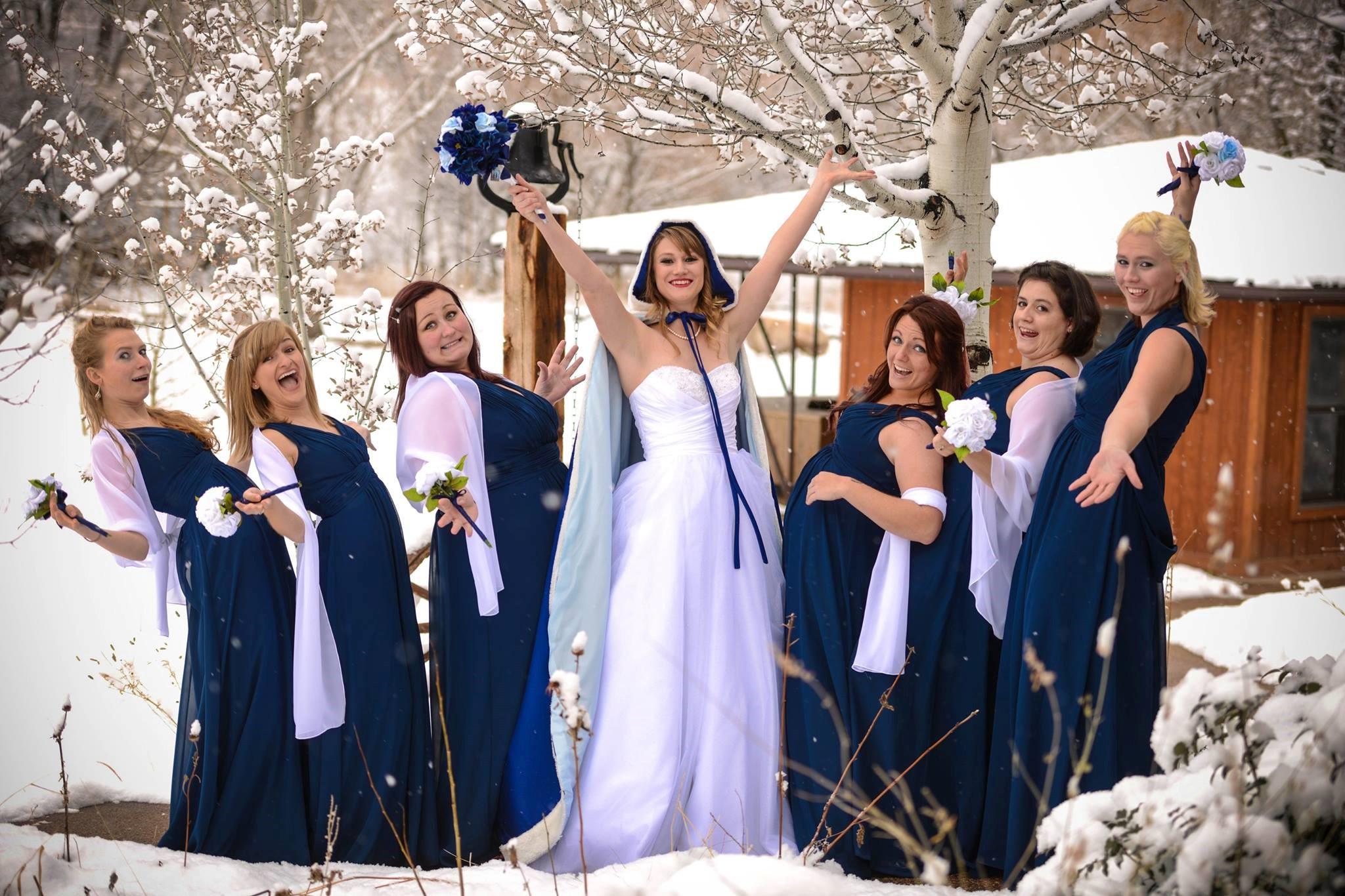 sylvan-dale-wedding