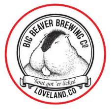 Big Beaver Brewing Co.