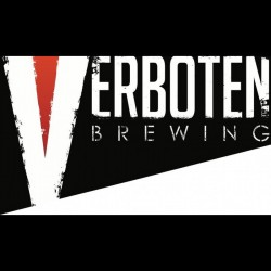 Verboten Brewing