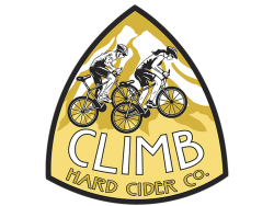 Climb Hard Cider Co