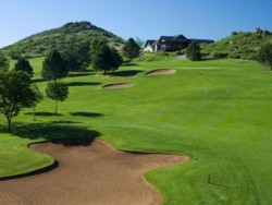 Mariana Butte Golf Course