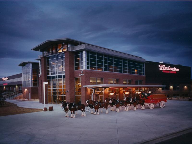 Music-Sports-Budweiser-Events-Center
