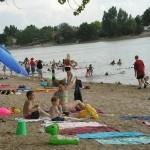 North-Lake-Park