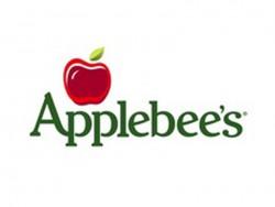 Applebee's Loveland
