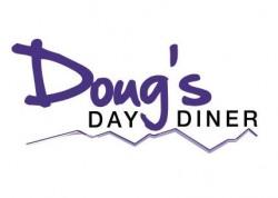 Doug's Day Diner