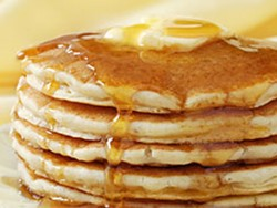 Loveland Breakfast Club
