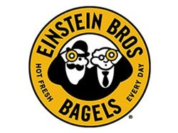 Einstein's Brothers Bagels