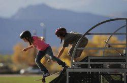Loveland Sports Park