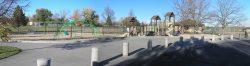 Kroh Park
