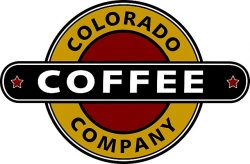 Colorado Coffee Company