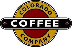 Colorado Coffee Company