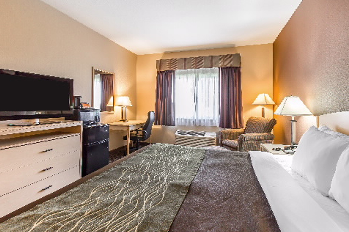 comfort-inn-room