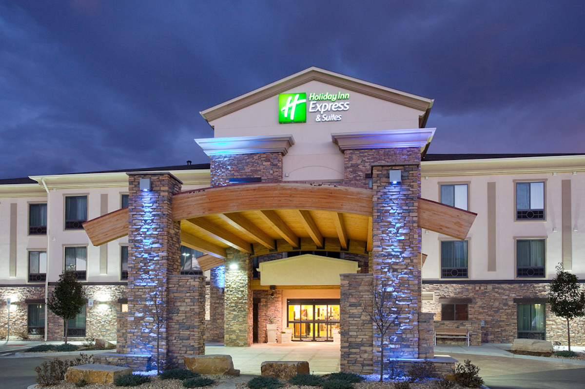 holiday-inn-outside