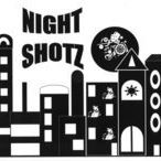 Night Shotz Bar & Grill