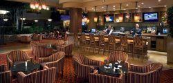 Rocky River Bar & Grille