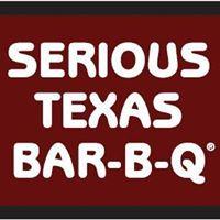 Serious Texas BBQ
