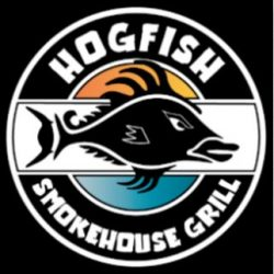 Hogfish Smokehouse Grill
