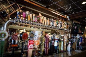 Five Ways to Enjoy Fall in Loveland, Colorado. Pourhouse Bar & Grill Facebook