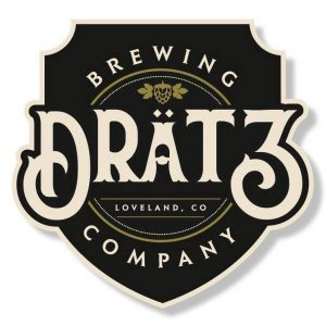 From New Cafés to a New Brewery, this is What's New in Loveland. Dratz_logo