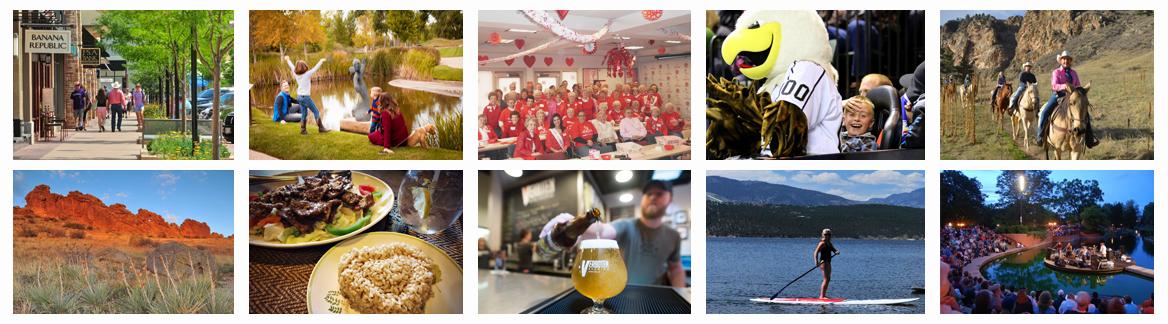Loveland Brewery Tours