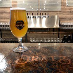 Dratz Brewing Company