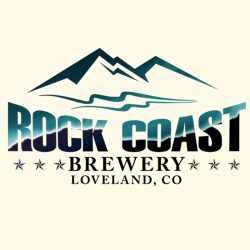 Rock Coast Brewery