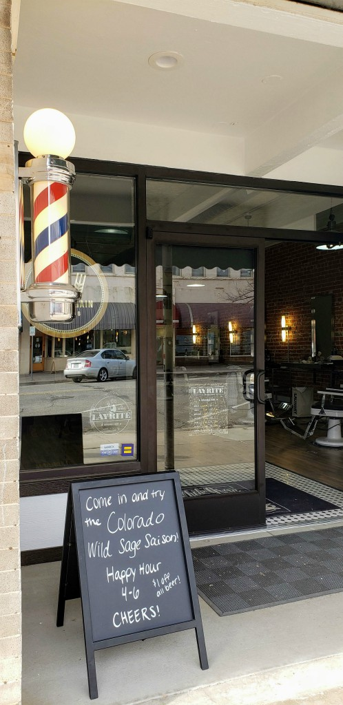Here S What S New On Loveland S Restaurant Bar Scene