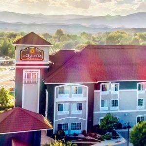 La Quinta Inn Loveland